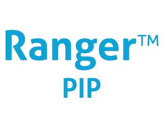 strato-Ranger_PIP_SML NEW.png