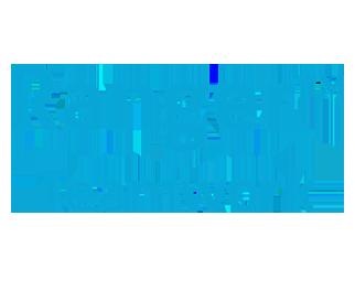 strato-Ranger_Teamwork_SML NEW.png