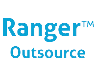 strato-Ranger_Outsource_SML NEW.png
