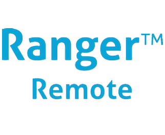 strato-Ranger_Remote_SML FINAL.png