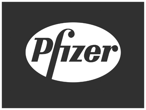 blog-post-image-pfizer.jpeg