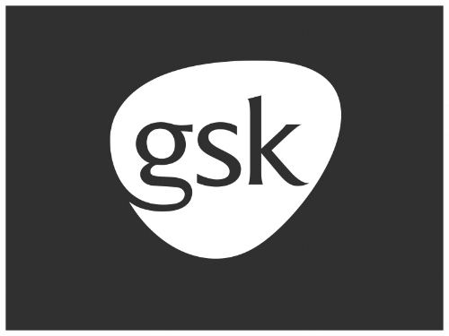 blog-post-image-gsk.jpeg