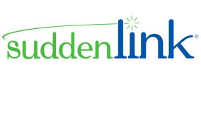 SuddenLink.jpeg