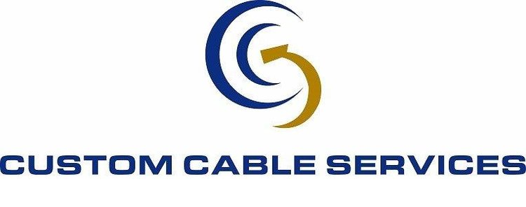 Custom Cable Services, Inc.