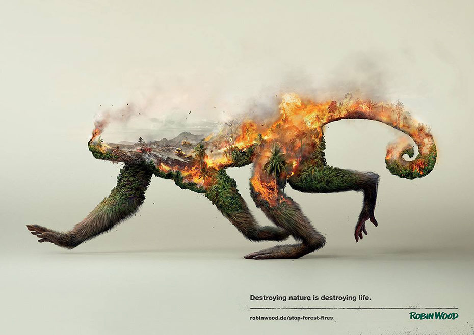 1-destroying-nature-is-destroying-life.jpg