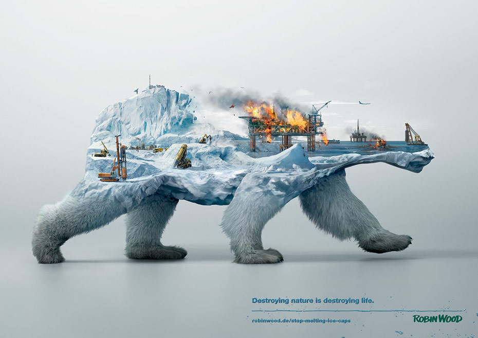 3-destroying-nature-is-destroying-life.jpg