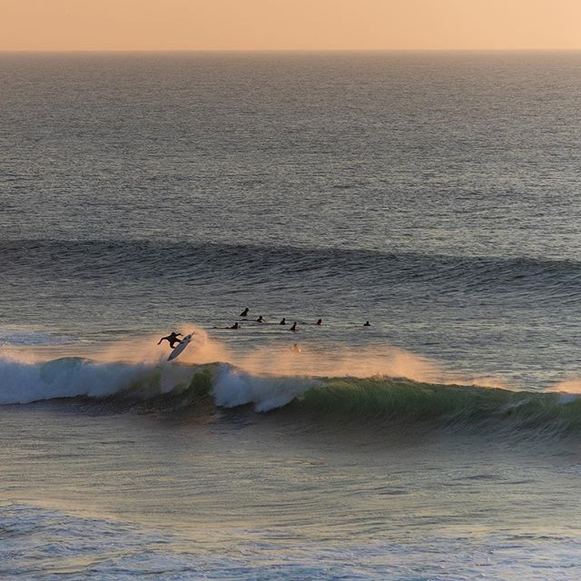 Fight for flight. #whenTheBoysAreInTown#surf #sunset #surfing #ericeira #instagram #insta #portugal #photography #canon