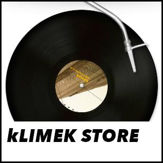 klimek_store.jpg