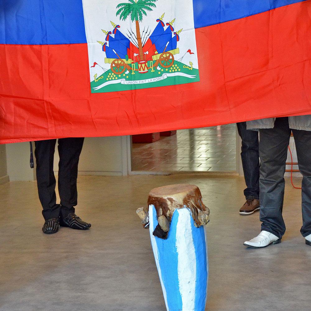 haiti_06.jpg