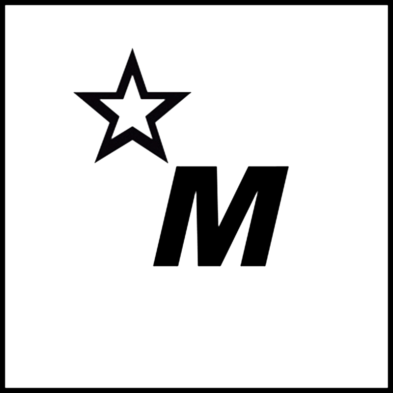 MP.jpg