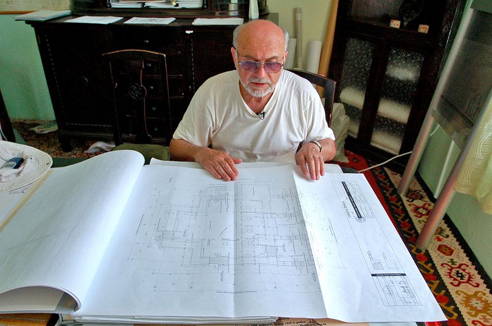 Muhamed Hamidovic