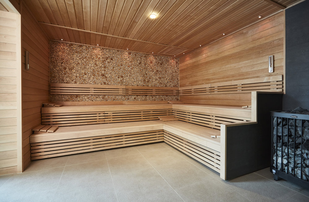 Juniper Log Sauna.jpg