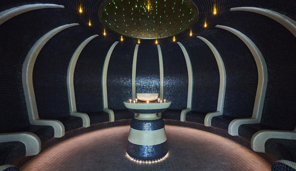 Luxury Steam Room.jpg
