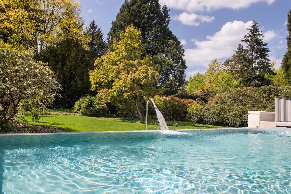 Hydrotherapy Infinity Pool17-RT.jpg