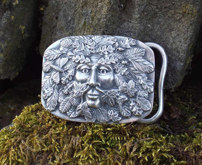GM Belt Buckle 03.jpg
