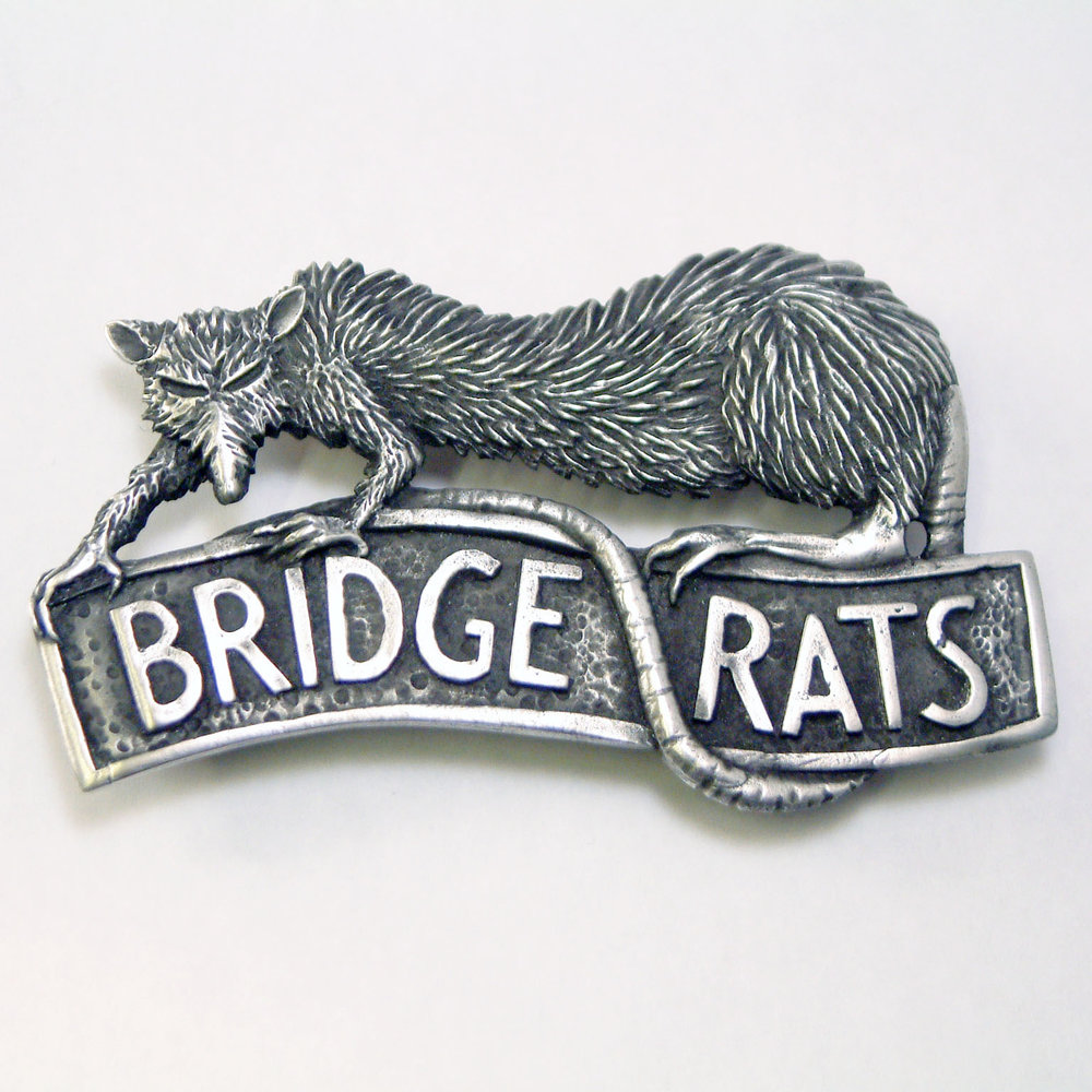 rat badge bw.jpg