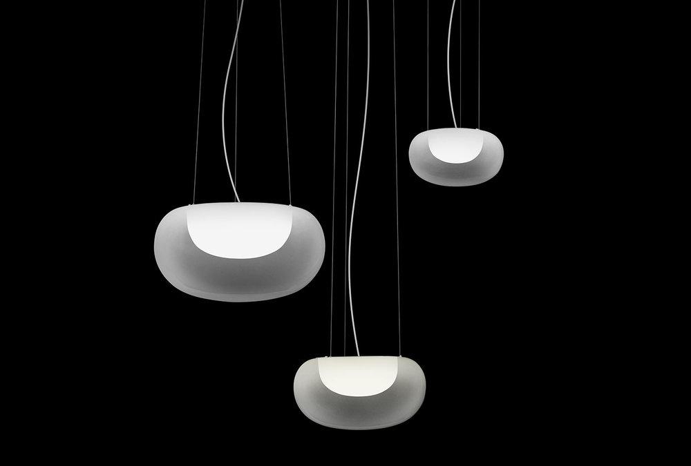 mist-pendant-group-black.jpg