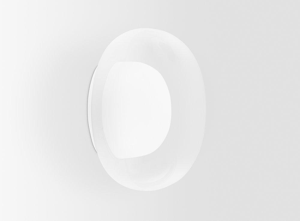 mist-wall-opal-2.jpg