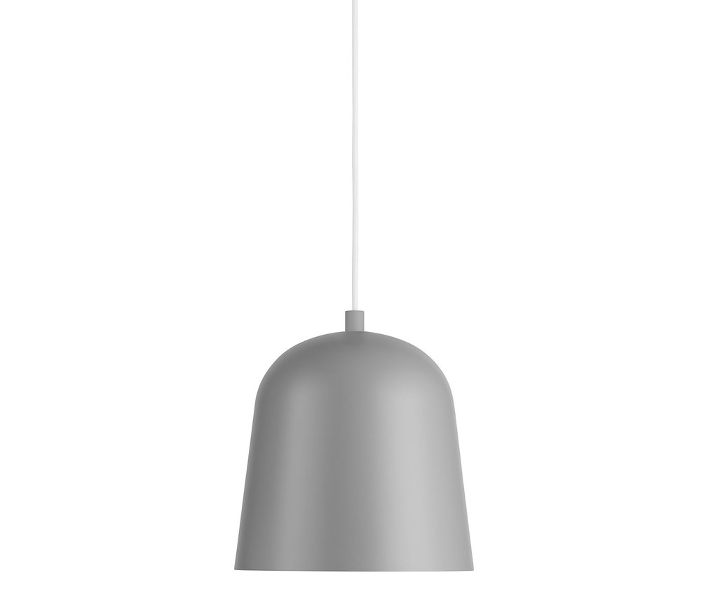 convex-bigpendant-grey.jpg