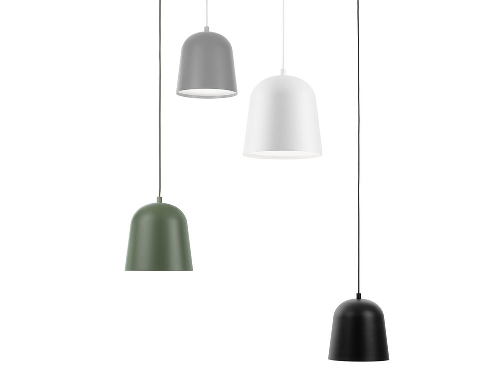 convex-pendant-big-group-white.jpg