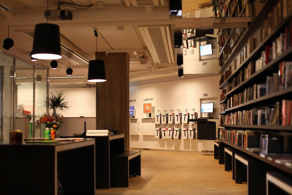hidebibliotek.jpg
