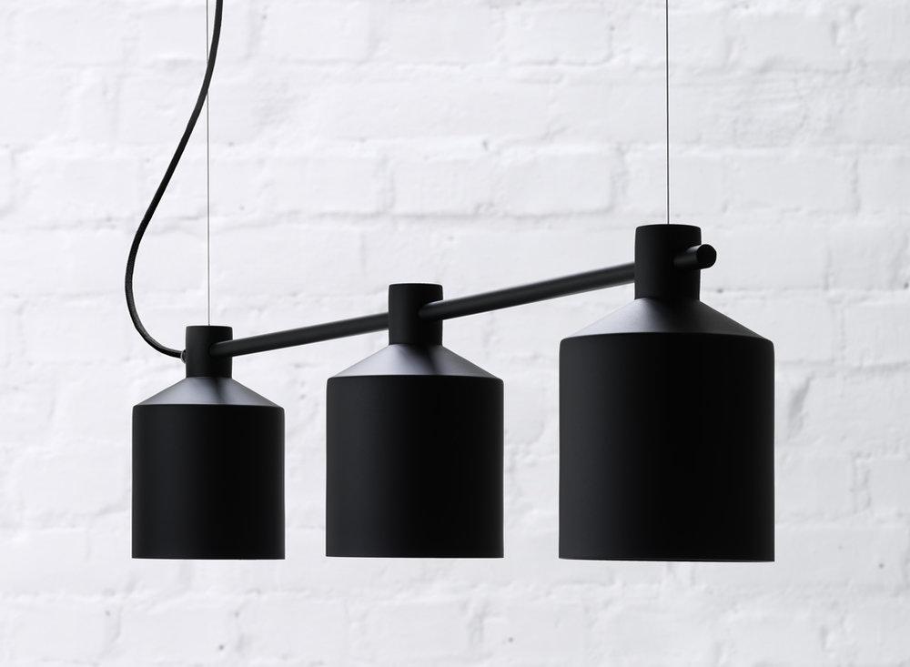 silo3-black.jpg