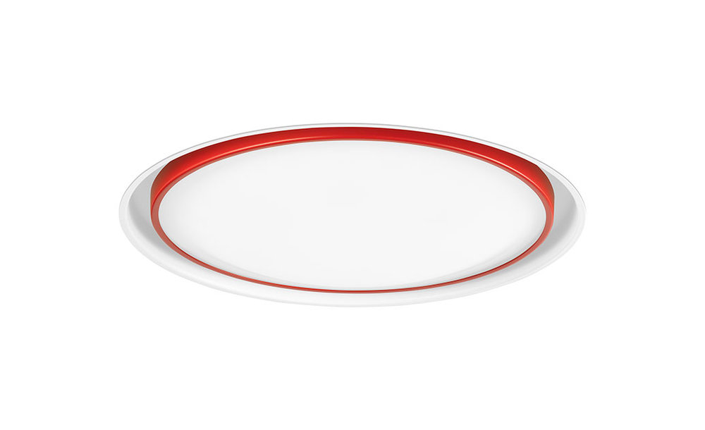 sol-recessed-400-red-white.jpg