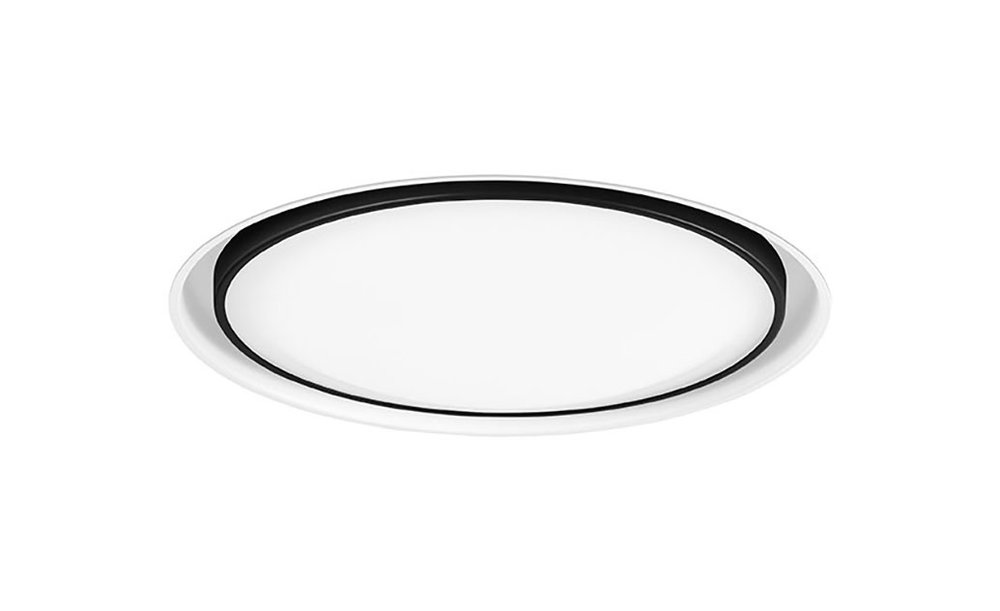 sol-recessed-460-black-white.jpg