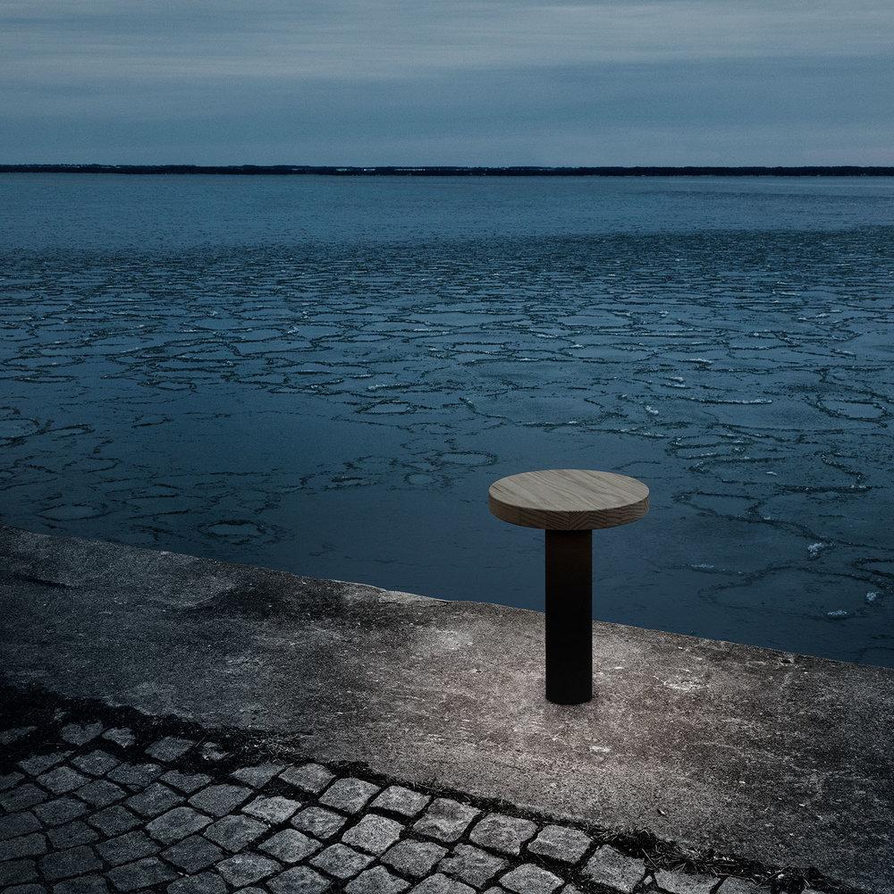 funghi-dock.jpg