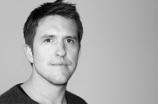 Samuel Wilkinson - Samuel Wilkinson graduated in furniture and related product design at Ravensboure College of Art & Design in 2002. While at Ravensbourne Wilkinson won several design awards, including the RSA award and D&AD New Blood. He went straight into employment working for leading consultancies until he set up his own industrial studio at the end of 2007.Samuel's recent designs have won international acclaim, collecting the grand prize from the London Design Museum of '2011 Design of the Year' and the highly coveted D&AD 'Black pencil'The studio's work diversifies across various disciplines from consumer products to public realm. Samuel Wilkinson's commitment and enthusiasm to designing interesting objects and spaces is apparent in his work, always looking to add a fresh dynamic approach in either form or function.ProductsThirty ceilingThirty wall
