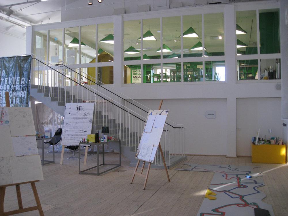 top-arkitekturmuseum-008.jpg