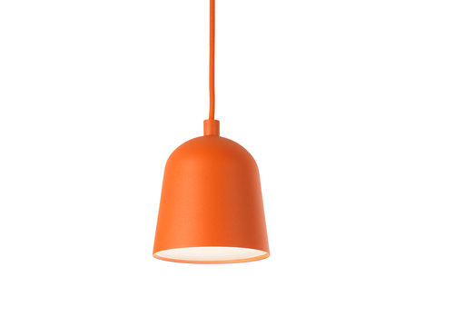 Convex small - Pendant