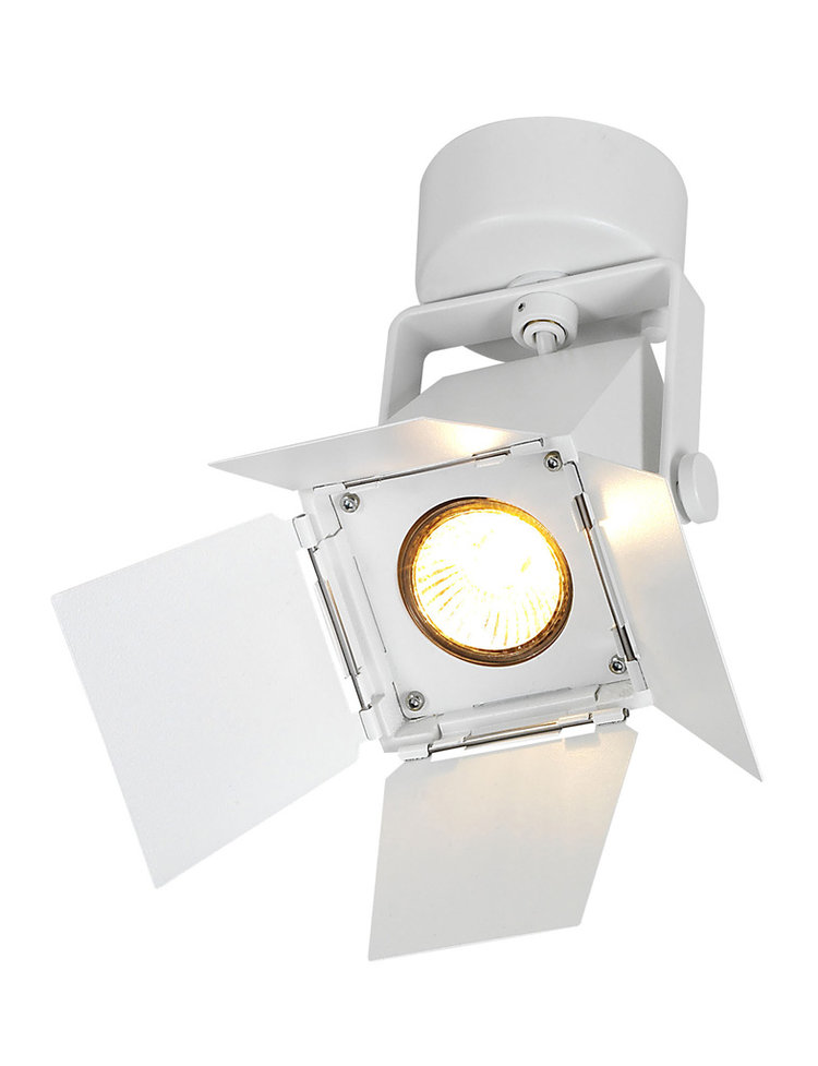 Foto small 230V - Ceiling