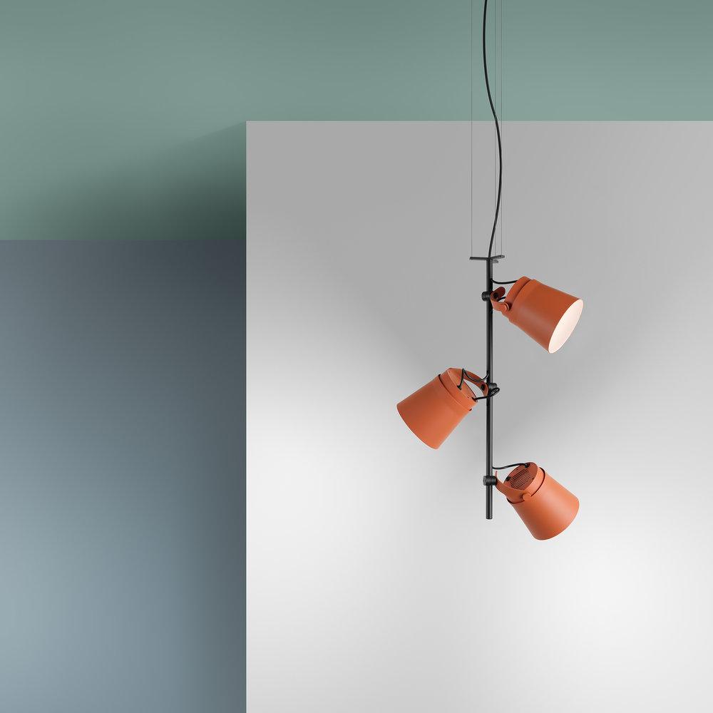 Ginza-vertikal-orange-box.JPG