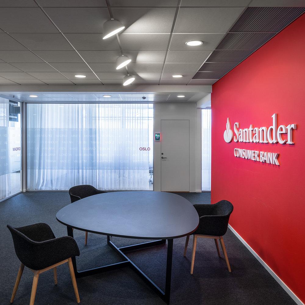 Thirty-Santander2.JPG
