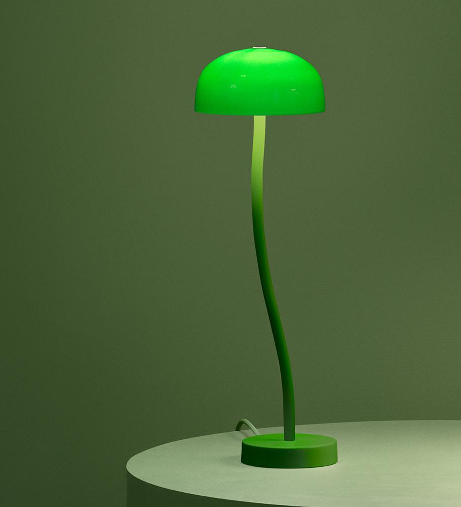 Curve-bord-green-glas.JPG