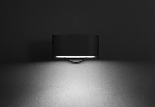 PATHFINDER WALL-black-cut.JPG