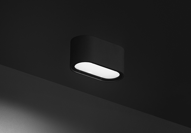PATHFINDER-Ceiling-black-cut.JPG