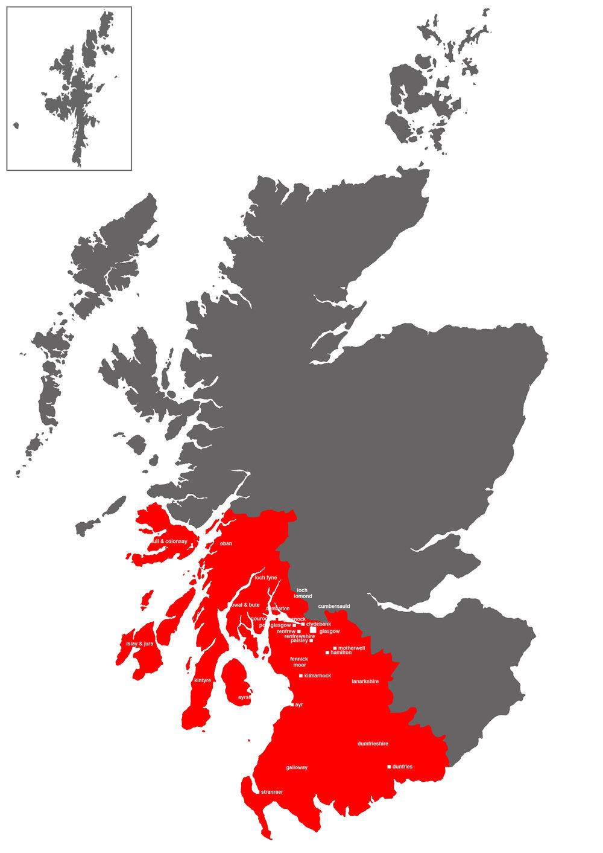 GIACHAPTERscotland-map2.jpg