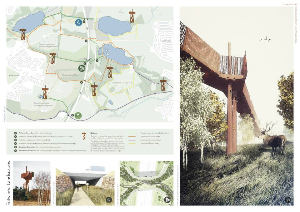 Cousins & Counsins Architects 1 - Shortlisted.jpg