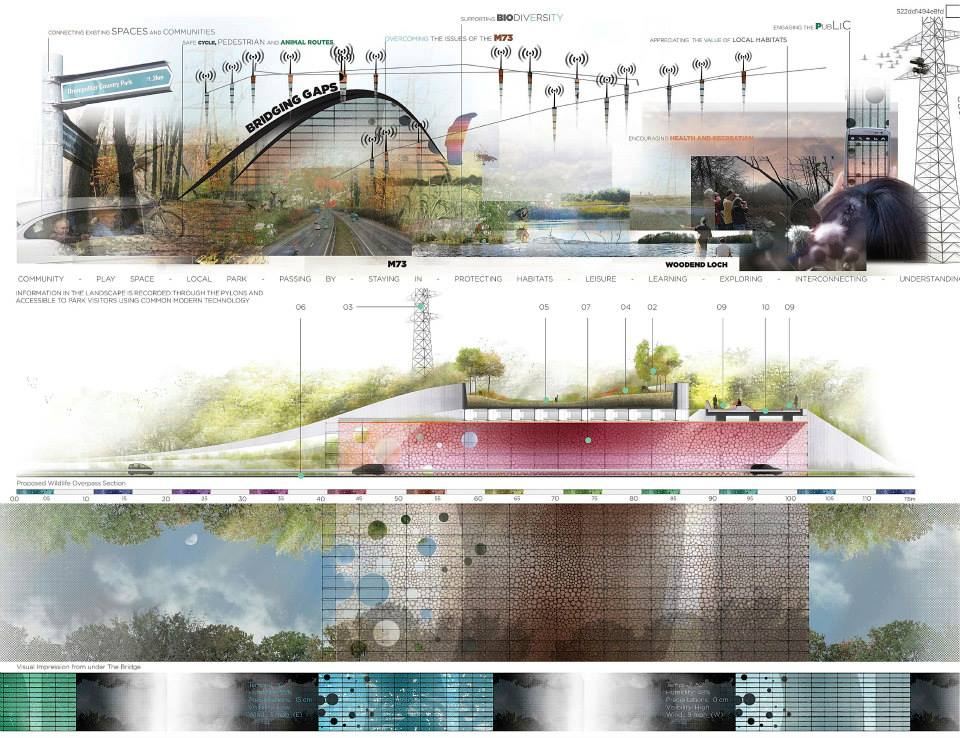 Optomised Environments 1 - Shortlisted.jpg