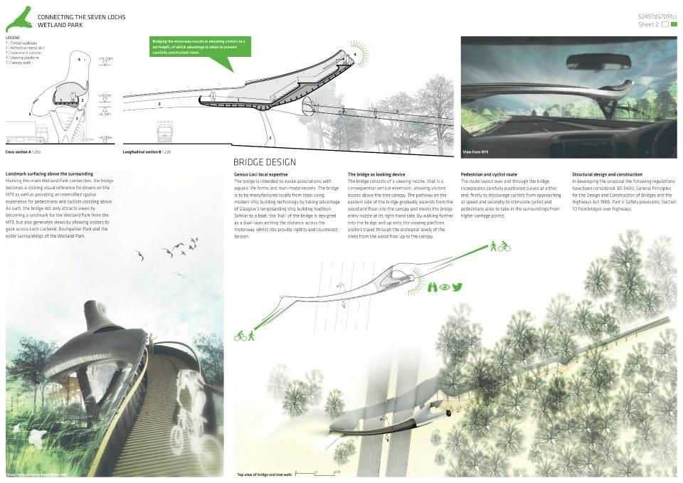 PATALAB Architecture 2.jpg