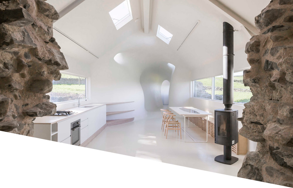 Glasgow Institute of Architects -