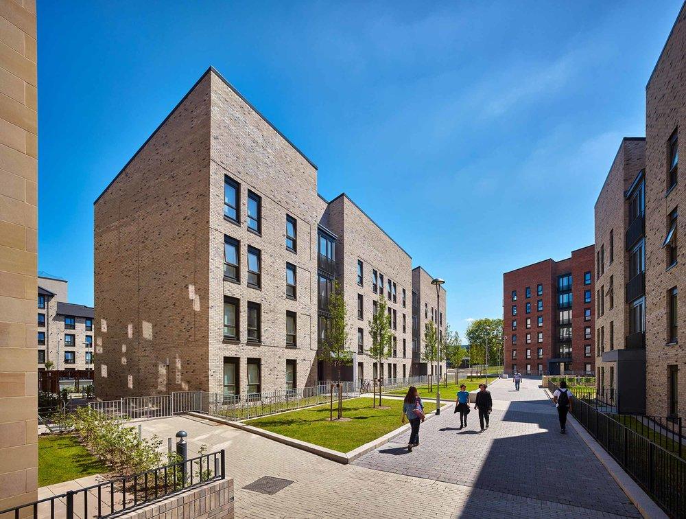 residentialCommendationANDERSTON01.jpg
