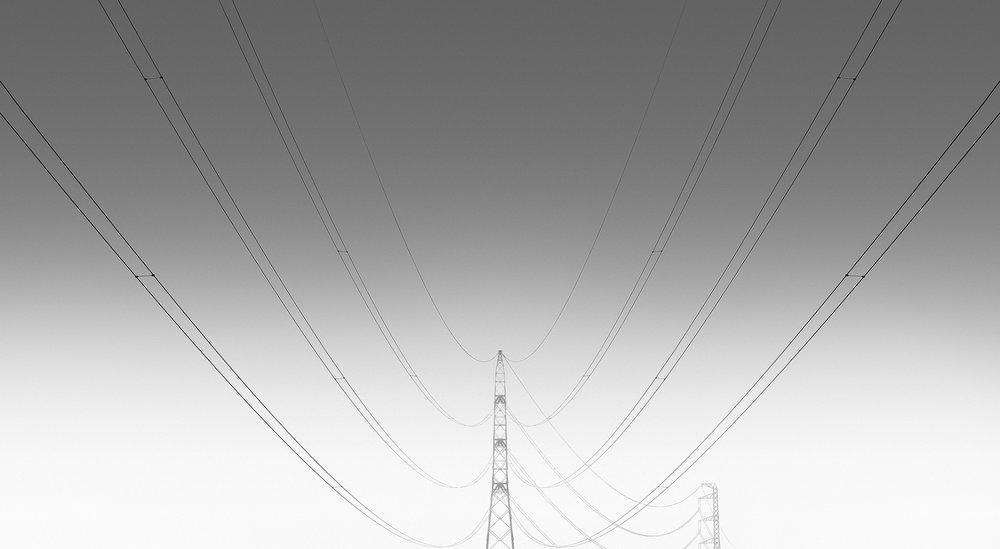 THE TOWER, 2017, Bicutan