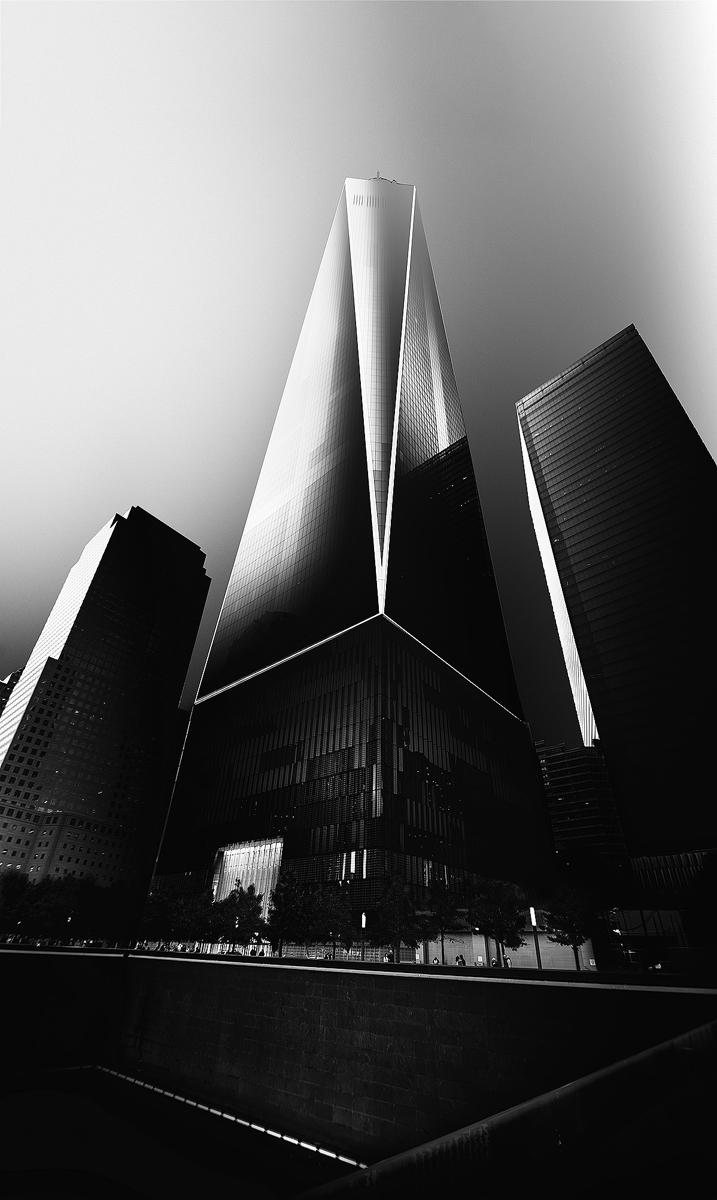 F R E E D O M, New York, 2015
