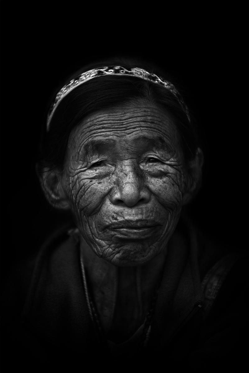 Benguet, 2014