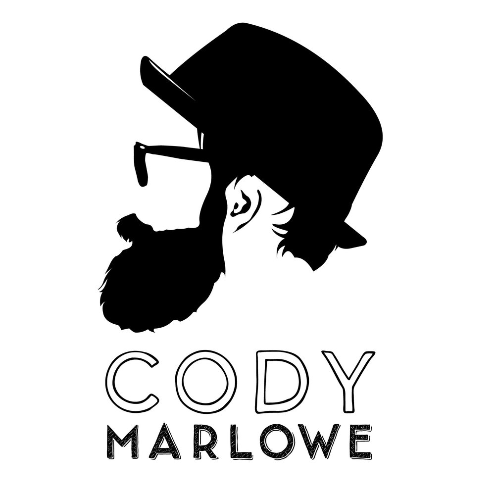 Client: Cody Marlowe