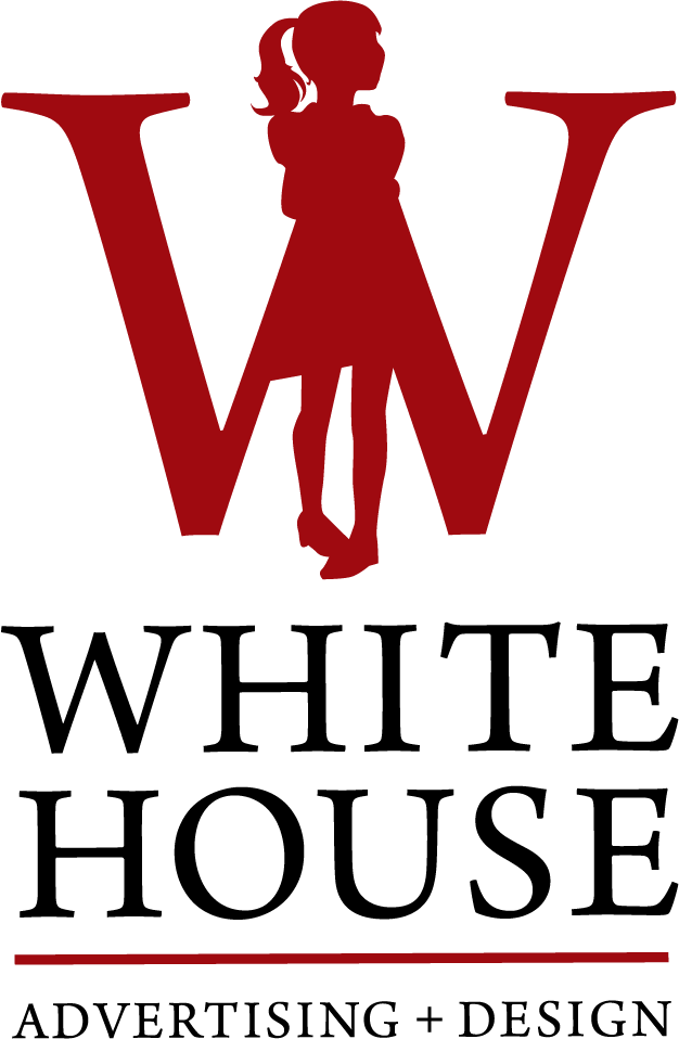Whitehouse Advertising
