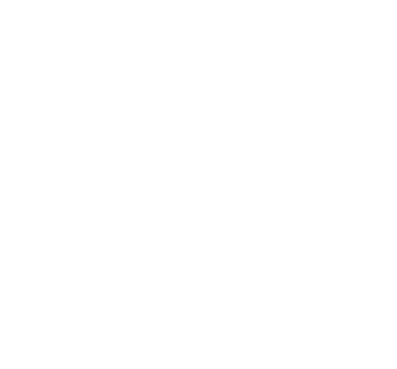 Season 2 — Down To The Wire